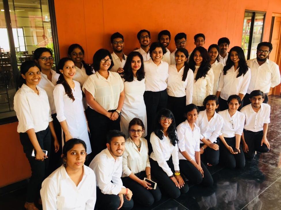 Kerala Chapter