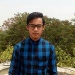 Dipin Kumar