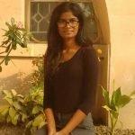 Karthika Annamalai