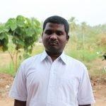 P. Ram Kumar