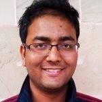Shivam Sharan