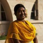 Tuhina Parveen