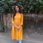 Image of IDIA Scholar Puja Kumari